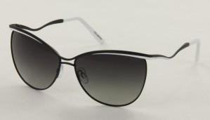 Okulary przeciwsłoneczne Polar Glare PG5500C