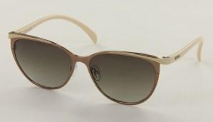 Okulary przeciwsłoneczne Polar Glare PG5510A