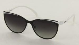 Okulary przeciwsłoneczne Polar Glare PG5510C