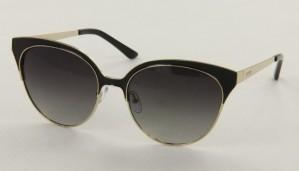 Okulary przeciwsłoneczne Polar Glare PG5530