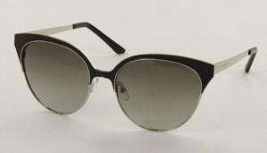Okulary przeciwsłoneczne Polar Glare PG5530A