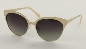 Okulary przeciwsłoneczne Polar Glare PG5530B