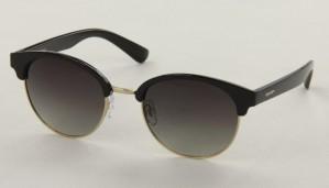 Okulary przeciwsłoneczne Polar Glare PG5540