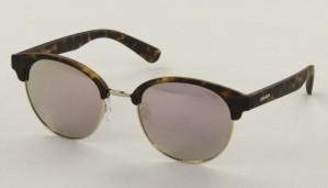 Okulary przeciwsłoneczne Polar Glare PG5540B