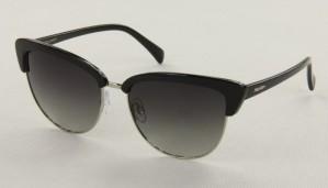 Okulary przeciwsłoneczne Polar Glare PG5545
