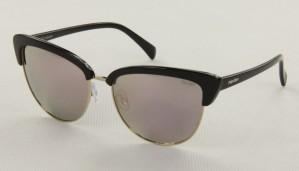 Okulary przeciwsłoneczne Polar Glare PG5545A