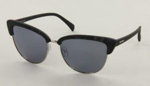Okulary przeciwsłoneczne Polar Glare PG5545B