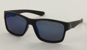 Okulary przeciwsłoneczne Polar Glare PG6000C