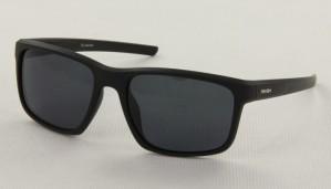 Okulary przeciwsłoneczne Polar Glare PG6011