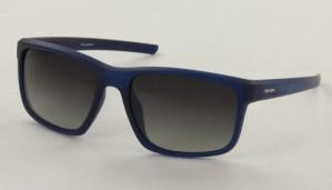 Okulary przeciwsłoneczne Polar Glare PG6011A