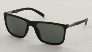 Okulary przeciwsłoneczne Polar Glare PG6035A