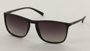 Okulary przeciwsłoneczne Polar Glare PG6040