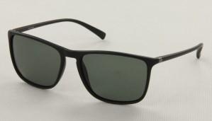 Okulary przeciwsłoneczne Polar Glare PG6040A