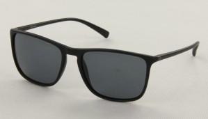 Okulary przeciwsłoneczne Polar Glare PG6040B