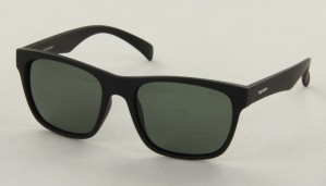 Okulary przeciwsłoneczne Polar Glare PG6305