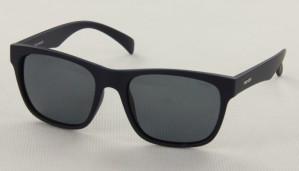 Okulary przeciwsłoneczne Polar Glare PG6305A