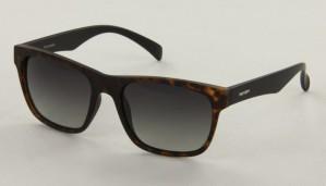 Okulary przeciwsłoneczne Polar Glare PG6305B