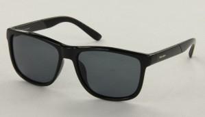 Okulary przeciwsłoneczne Polar Glare PG6311C