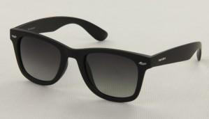 Okulary przeciwsłoneczne Polar Glare PG6370B