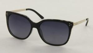 Okulary przeciwsłoneczne Polar Glare PG6605