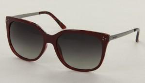 Okulary przeciwsłoneczne Polar Glare PG6605B