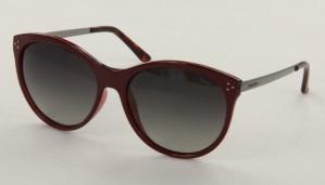 Okulary przeciwsłoneczne Polar Glare PG6615B