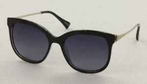 Okulary przeciwsłoneczne Polar Glare PG6915