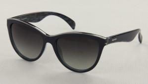 Okulary przeciwsłoneczne Polar Glare PG6965A