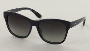 Okulary przeciwsłoneczne Polar Glare PG6975A