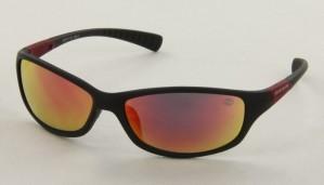Okulary przeciwsłoneczne Ozzie OZ01:11S1