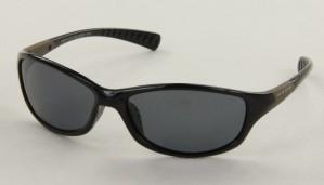 Okulary przeciwsłoneczne Ozzie OZ01:11P10