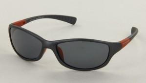 Okulary przeciwsłoneczne Ozzie OZ01:11P11