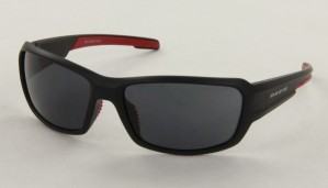Okulary przeciwsłoneczne Ozzie OZ01:39S8