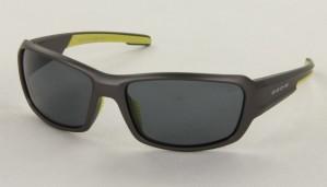 Okulary przeciwsłoneczne Ozzie OZ01:39P6