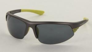 Okulary przeciwsłoneczne Ozzie OZ02:45P9