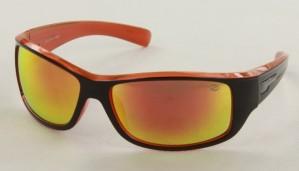 Okulary przeciwsłoneczne Ozzie OZ05:06S3