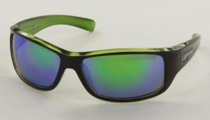 Okulary przeciwsłoneczne Ozzie OZ05:06S4
