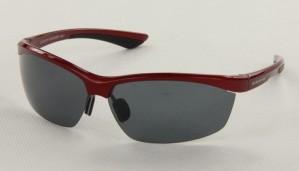 Okulary przeciwsłoneczne Ozzie OZ07:52P4