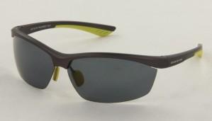 Okulary przeciwsłoneczne Ozzie OZ07:52P6
