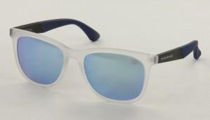 Okulary przeciwsłoneczne Ozzie OZ10:83S1