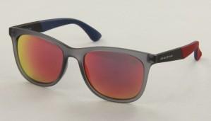 Okulary przeciwsłoneczne Ozzie OZ10:83S2