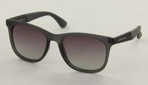 Okulary przeciwsłoneczne Ozzie OZ10:83P1