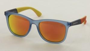 Okulary przeciwsłoneczne Ozzie OZ10:83P3