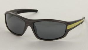 Okulary przeciwsłoneczne Ozzie OZ11:40P5