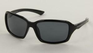Okulary przeciwsłoneczne Ozzie OZ12:80P1