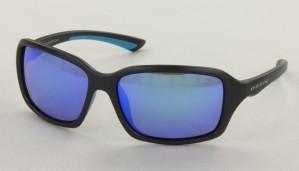 Okulary przeciwsłoneczne Ozzie OZ12:80P5