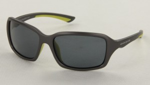 Okulary przeciwsłoneczne Ozzie OZ12:80P6