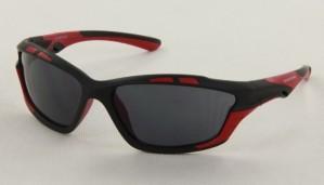 Okulary przeciwsłoneczne Ozzie OZ14:36S8