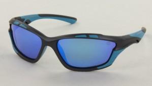Okulary przeciwsłoneczne Ozzie OZ14:36P5