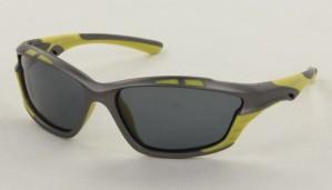 Okulary przeciwsłoneczne Ozzie OZ14:36P6